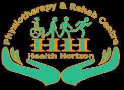 Health Horizon Physiotherapy & Rehab Centre
